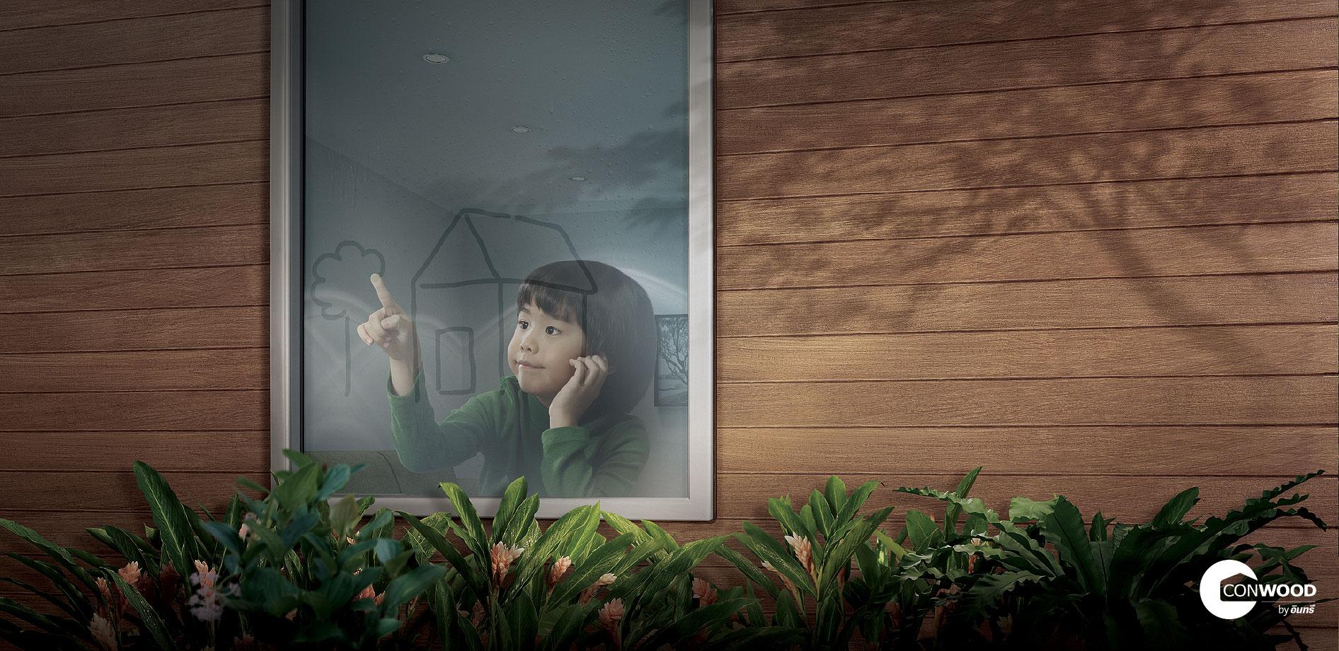 conwoodKid_window