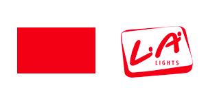 l_sig_la